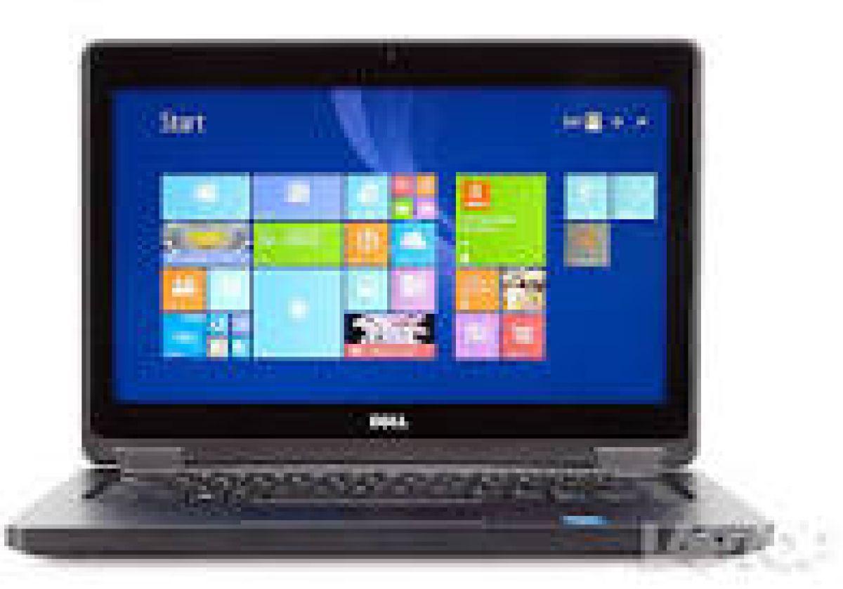 Bestellen laptop nieuwe 1e jaars leerlingen