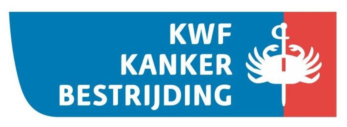 Lopen voor het KWF
