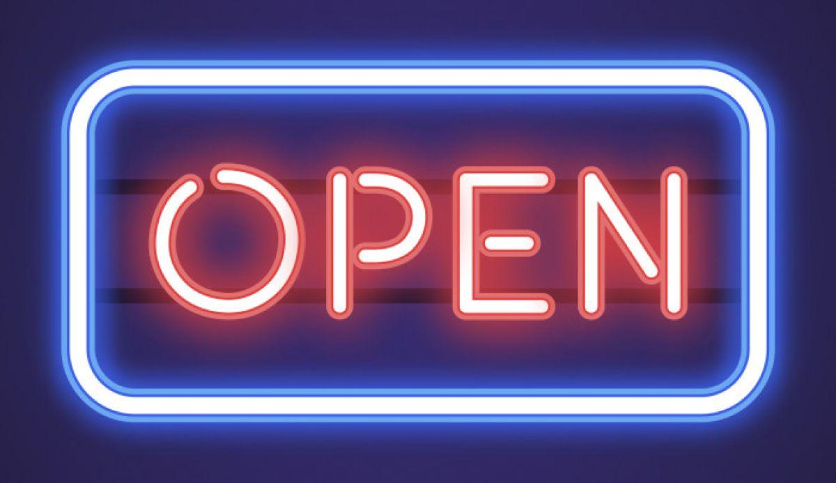 Schooldeuren op dinsdag 9 februari weer open