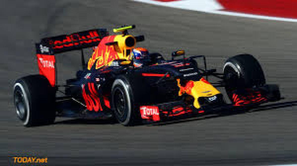 Rapport/racerooster