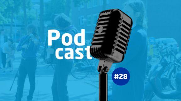 Podcast plaatjes website (8)