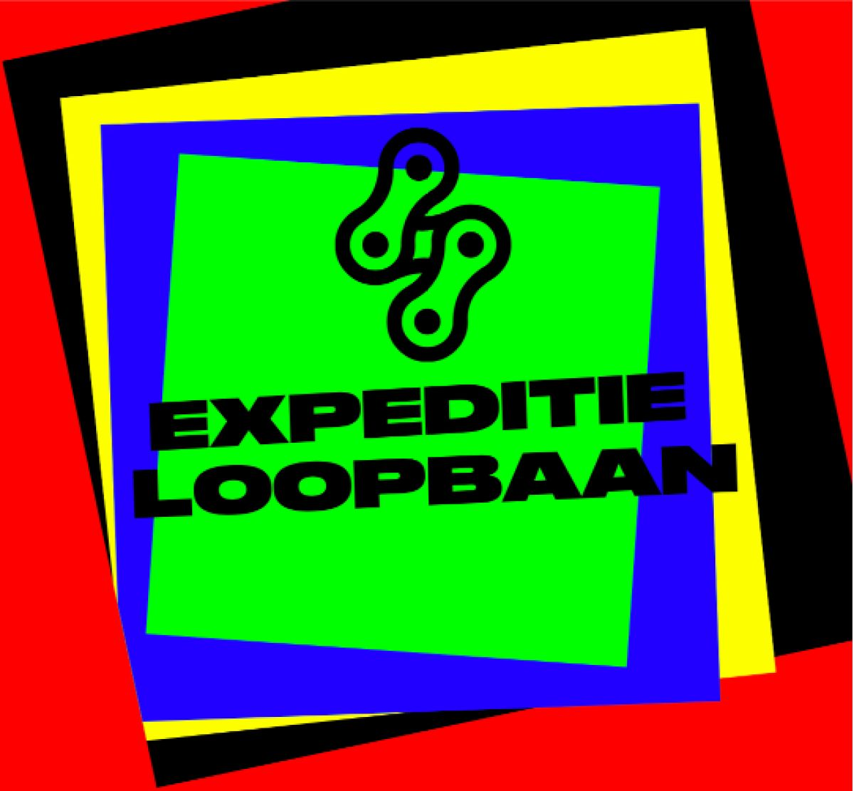 Expeditie Loopbaan