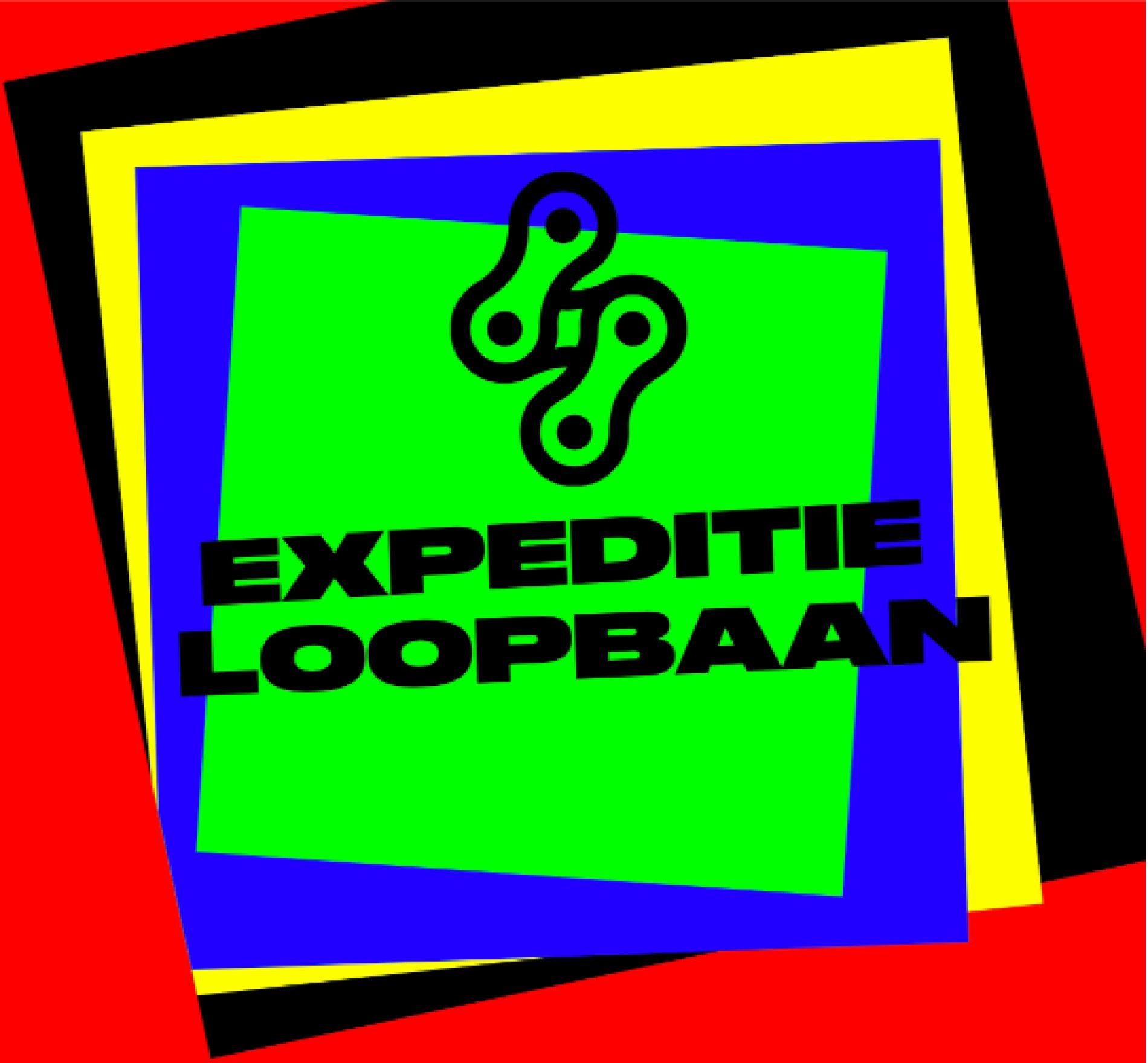 Expeditie Loopbaan