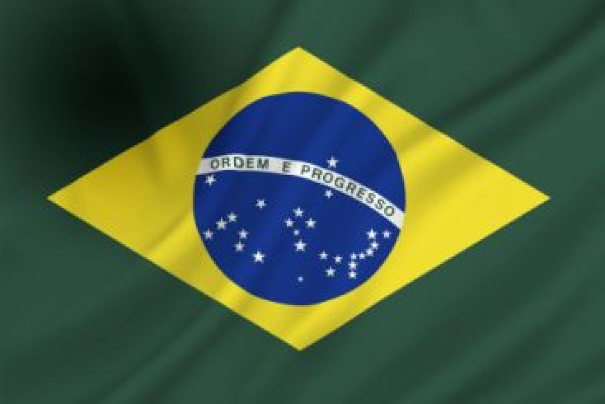 Brazilië project