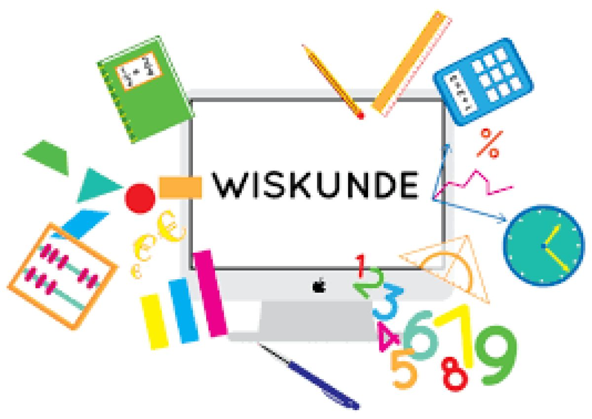 Vacature docent Wiskunde