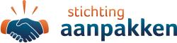 Stichting Aanpakken Logo Def V1.1