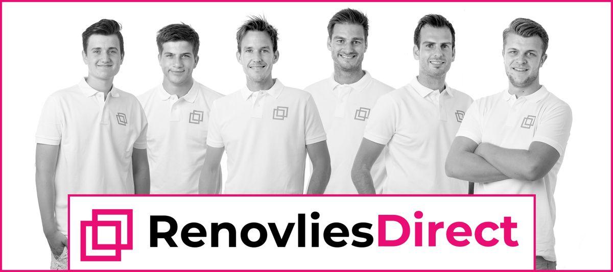 Team Renovlies