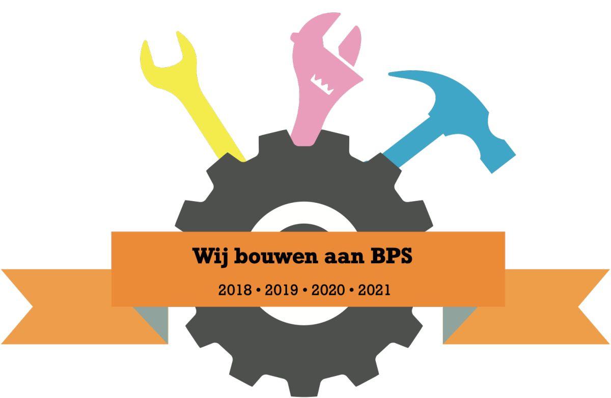 Bouwen aan BPS: positief advies!