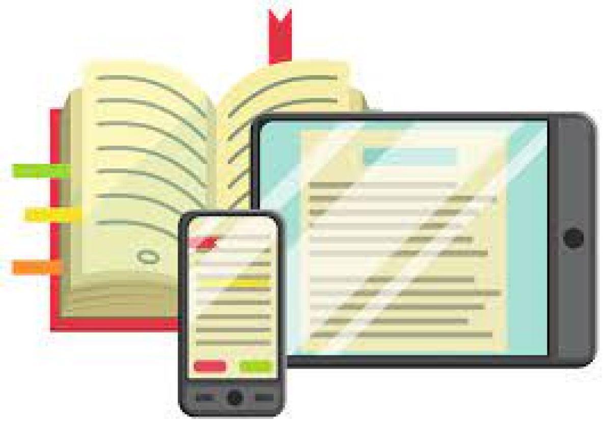 Bestelinformatie leermiddelen voor leerlingen
