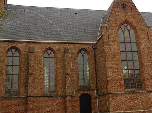 Zwammerdam_metcirkels-smal-2.jpg