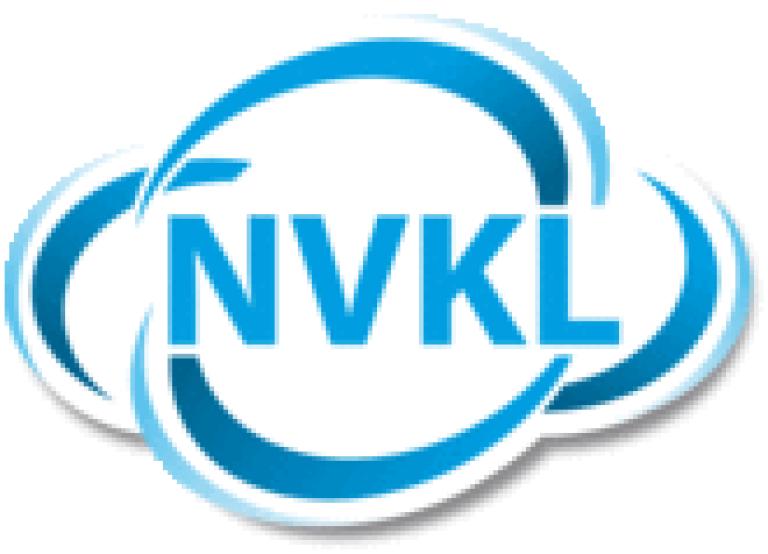 Logo NVKL