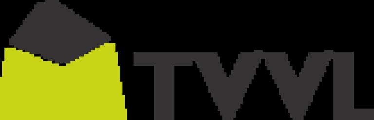 TVVL logo