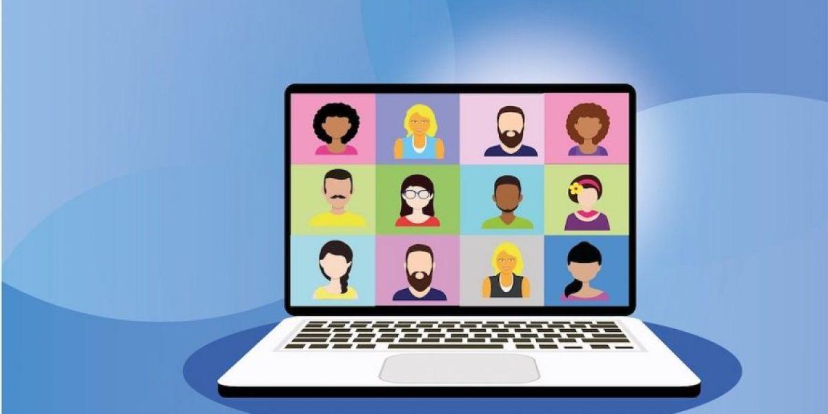 Digitale informatieavond voor ouders van leerlingen in groep 8