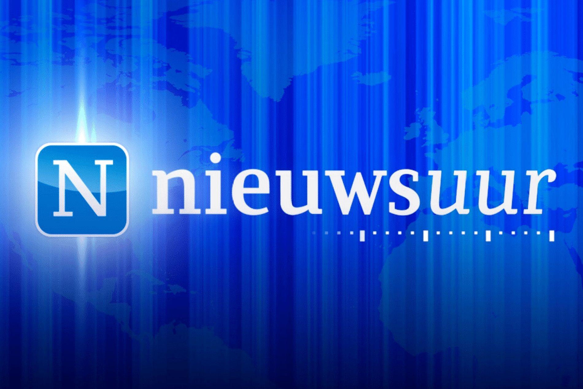 Nieuwsuur sprak met Merlijn Verstraeten over heropening van de scholen
