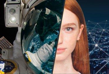 Astronauten gezocht