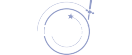 Logo space expo white