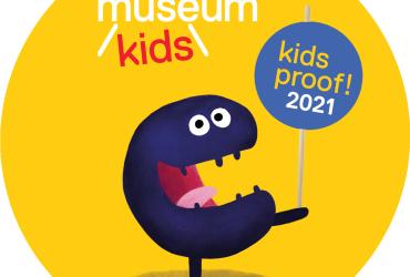 MuseumkidsAwards_Kidsproof 2021