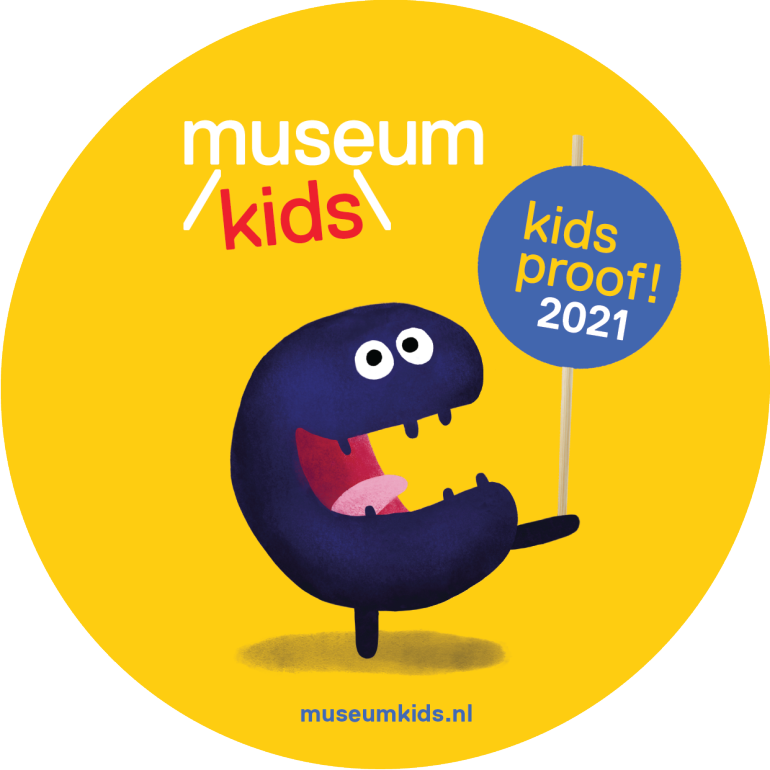 MuseumkidsAwards_Kidsproof 2021