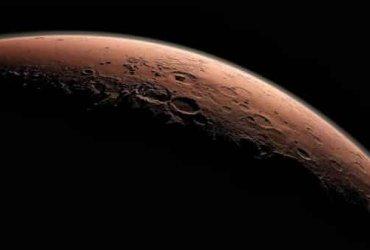 De zoektocht naar buitenaards leven