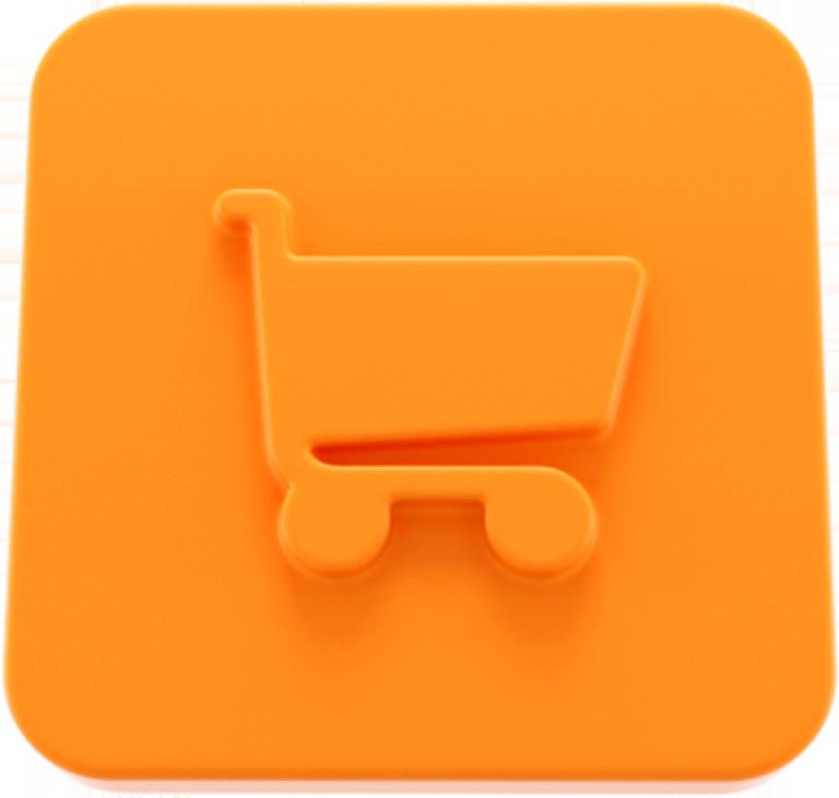 Plate Commerce