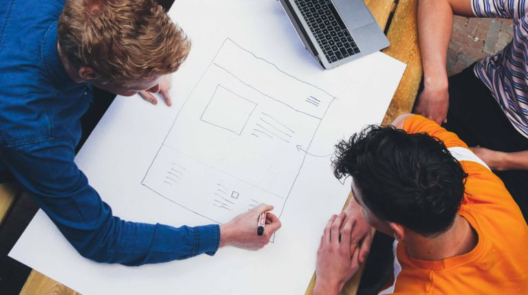 Why you as a website developer should consider a different CMS