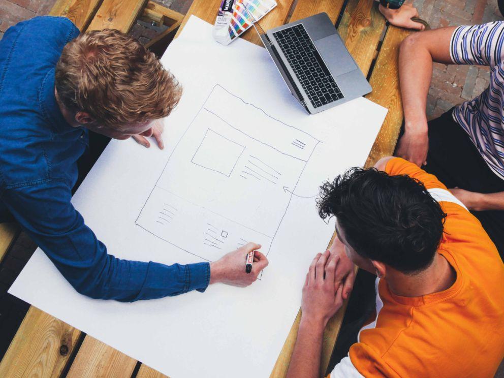 Waarom je als website ontwikkelaar na kunt denken over een ander CMS