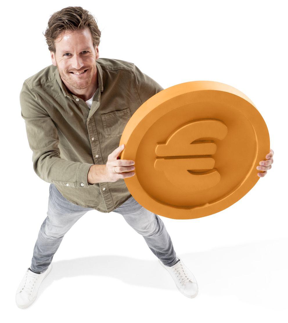 Maak kennis met Plate Commerce
