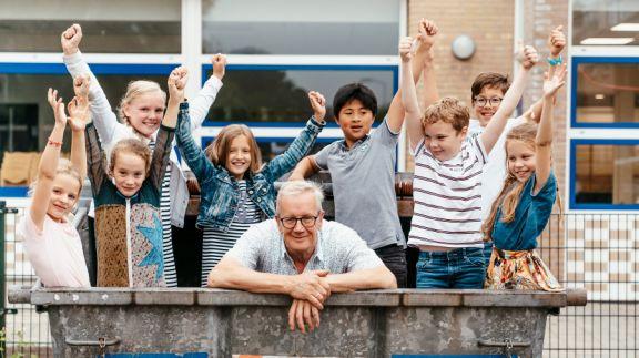6 conciërges scholen- Ido Bos Hoevelaken- RenateB _3_
