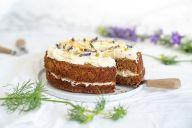 Jacobine-_culinair-_worteltjestaart-_RenateB__1_site