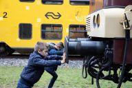 Spoorwegmuseum-4-Kits-A