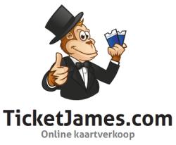 Ticketjames-tickets-verkopen-online