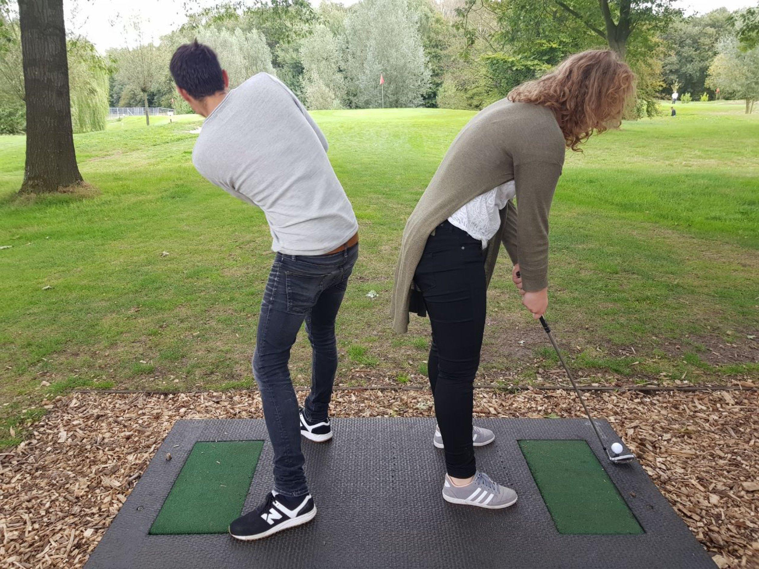 golfen-pitch-putt-golf