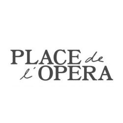 place_de_l'opera