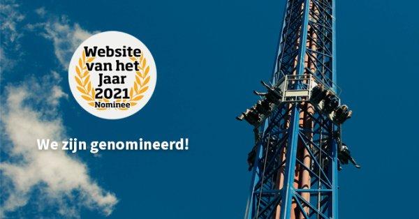 website-v-h-jaar-2021-dagjeweg-nl