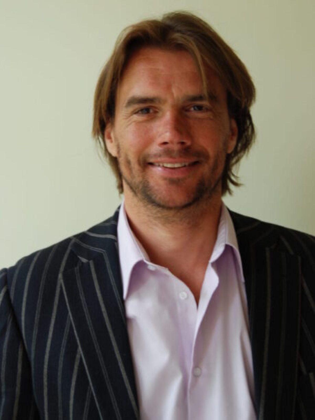 Webinar Steven Pont