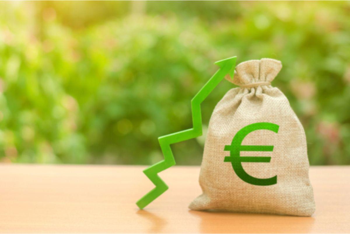 Subsidie doorstroom- programma po-vo voor gelijke kansen