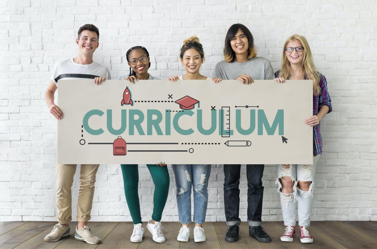 Werk jij ook mee aan het landelijk curriculum?