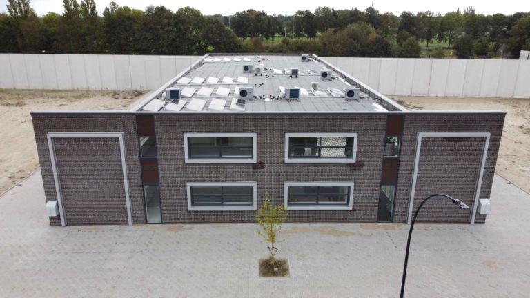 Harderwijk VVS