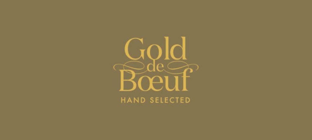 gold-de-Boeuf-02-768x448