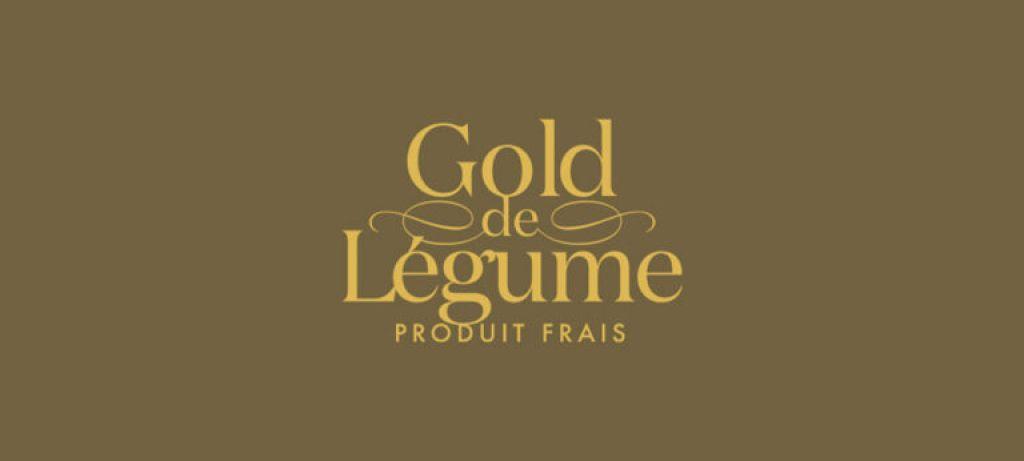 gold-de-legume-768x448