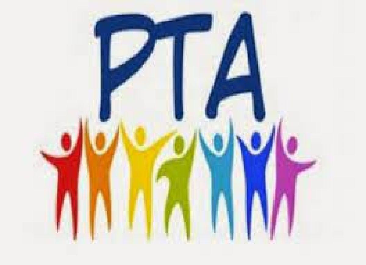 PTA presentatie totaal