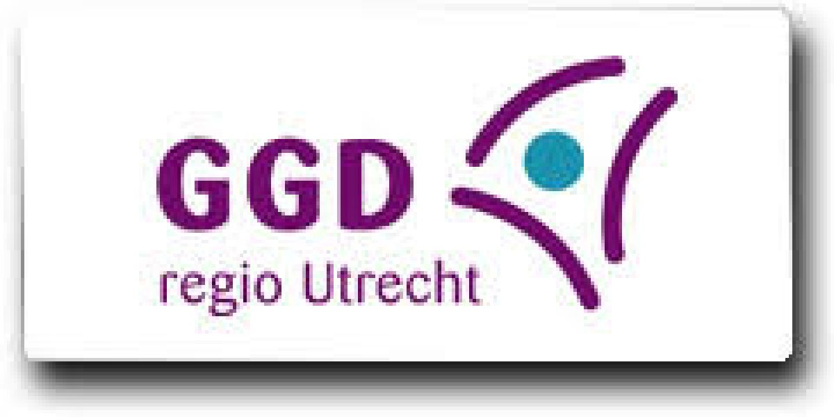 GGD op het voortgezet onderwijs