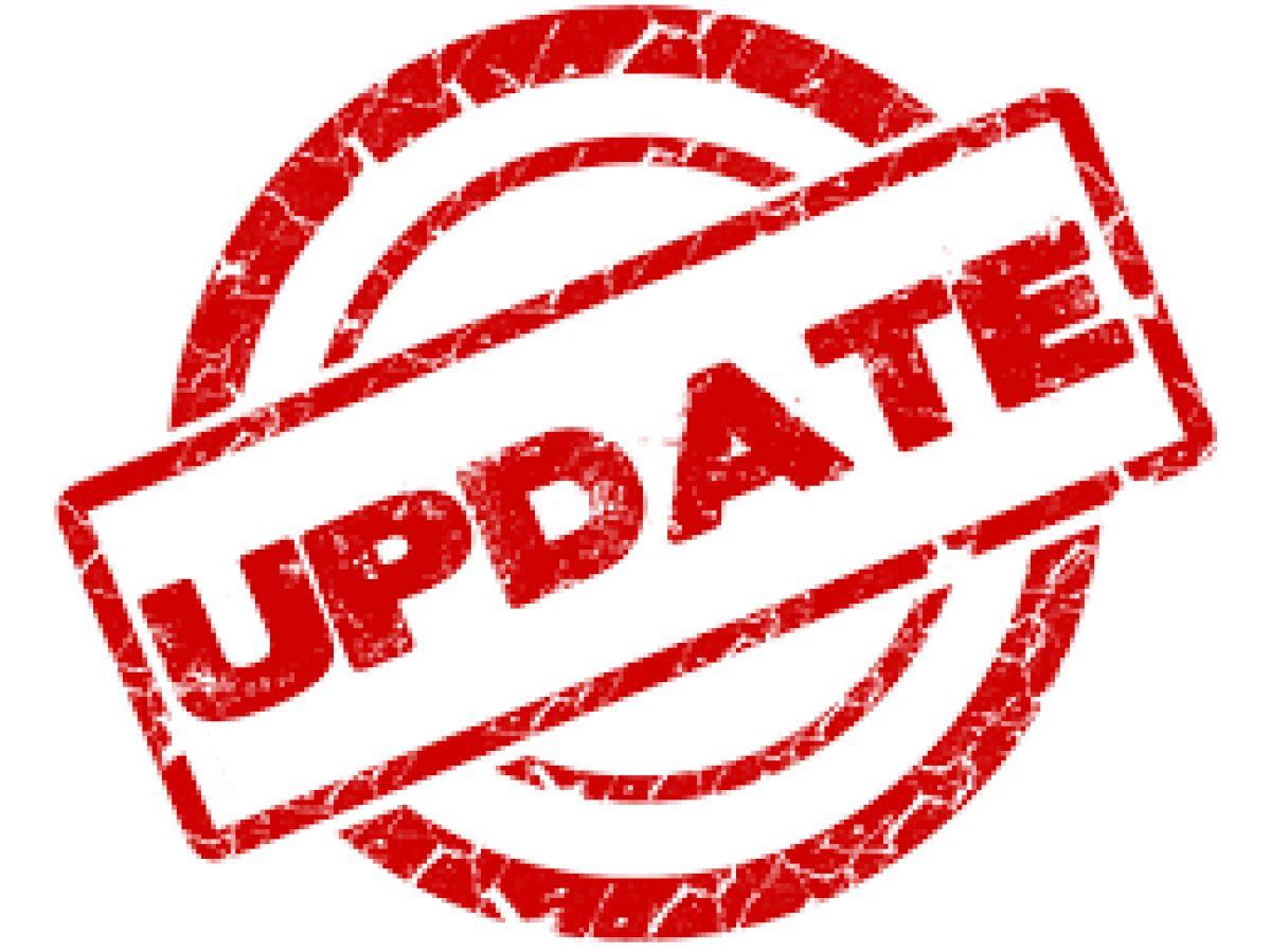 Update 1 april voor MAVO klas 1 t/m 3 en Opstapklas