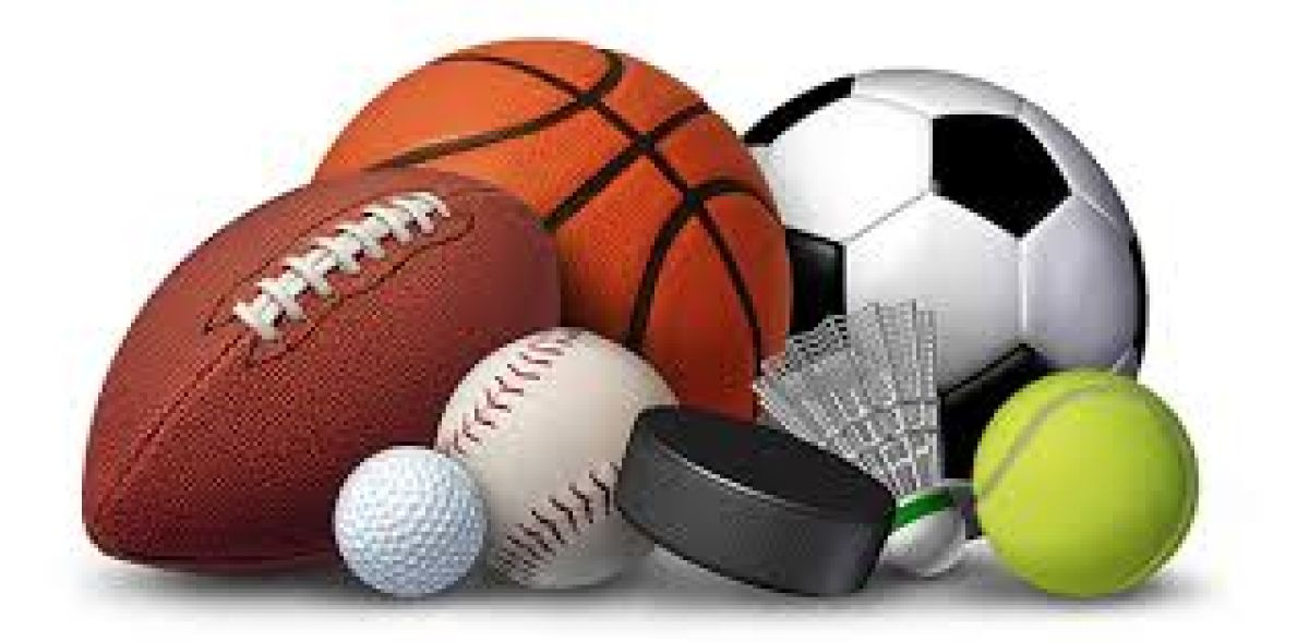 Sport Oriëntatie Keuze (SOK)