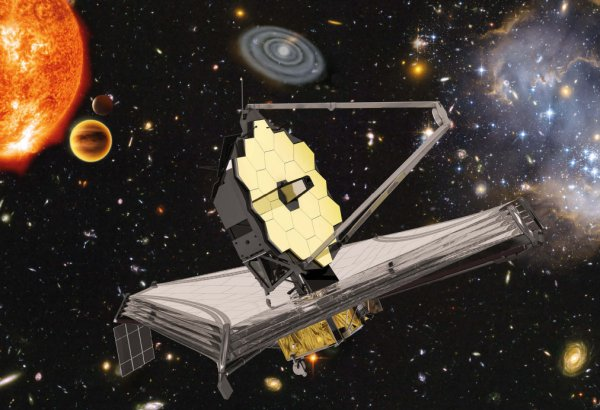 Artist_s_impression_of_the_James_Webb_Space_Telescope