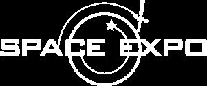 Logo SE Kleur