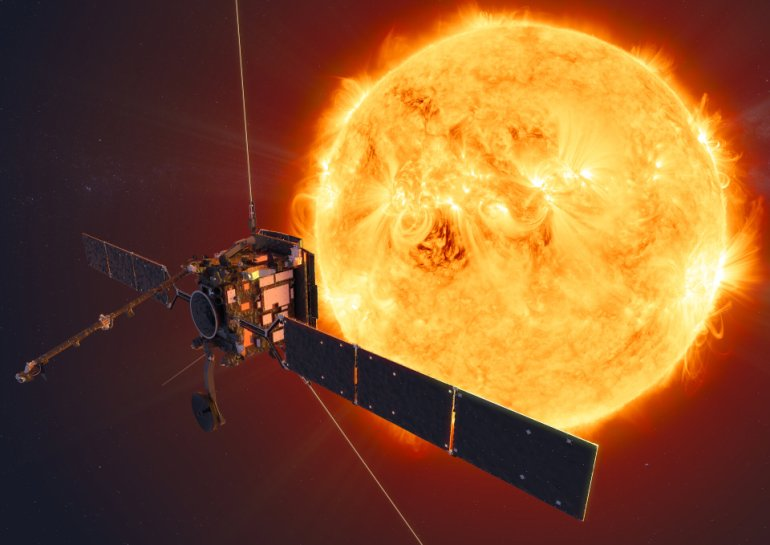 Solar_Orbiter_pillars