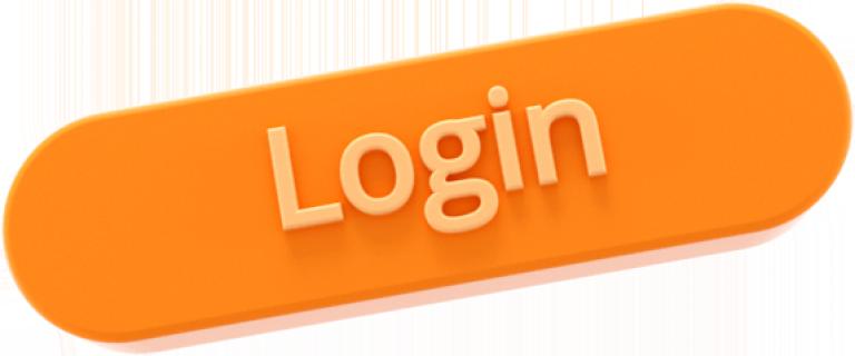 Portal / login