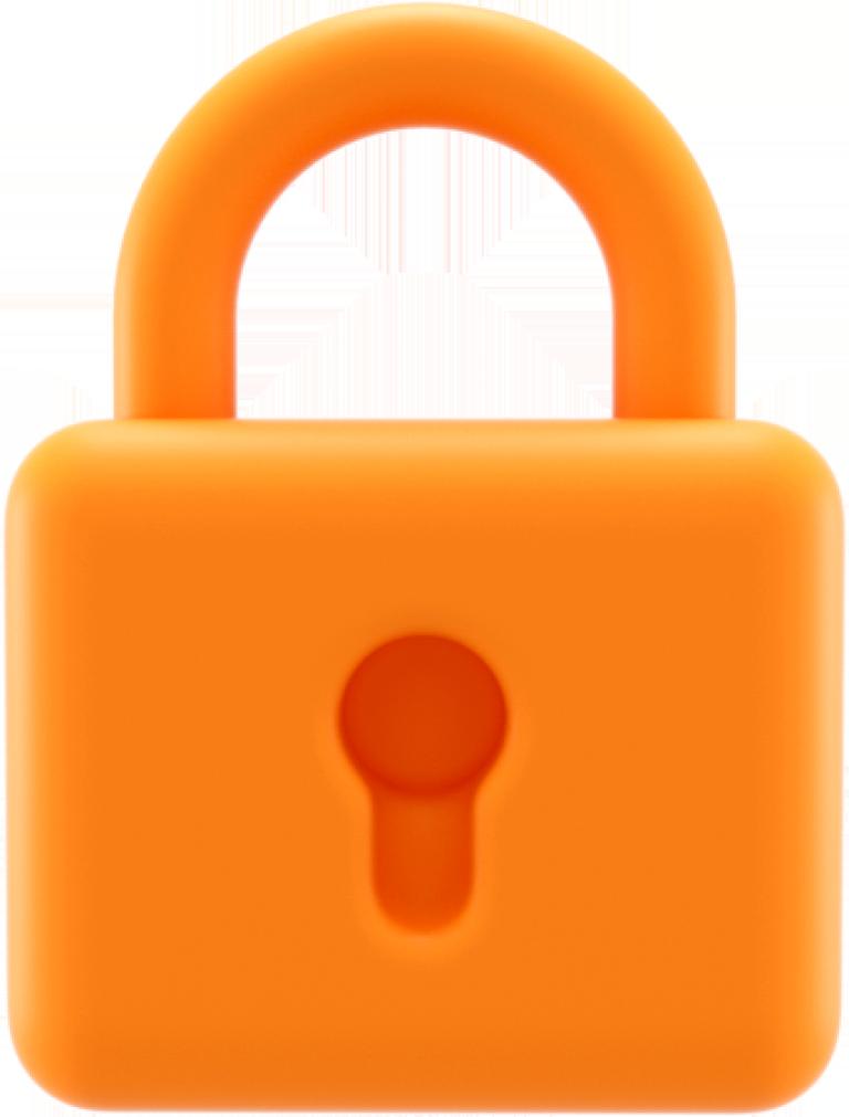 Security & SSL