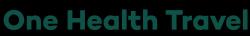 logo One Health travel